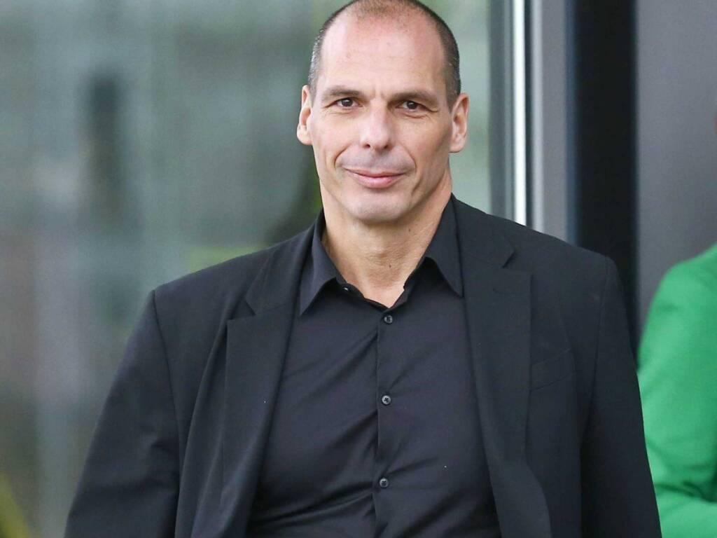 yanis-varoufakis-22