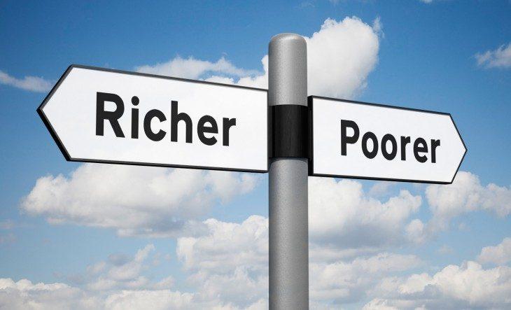 Quali sono i potenziali benefici del debito? – Jaume Ventura e Hans-Joachim Voth