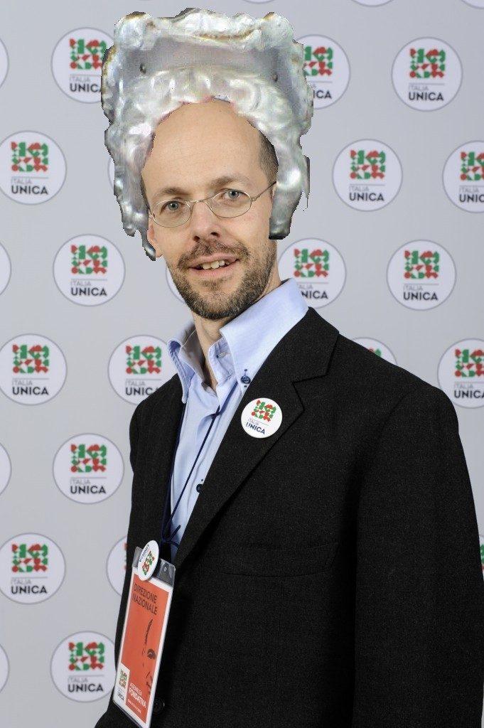 Lord Puglietta