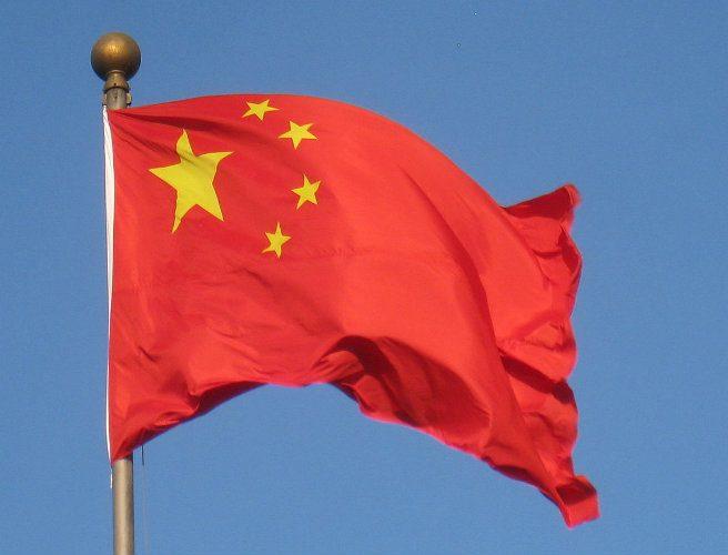 La Cina sta esportando deflazione, e noi ne saremo le principali vittime.