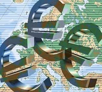 Il processo di elaborazione del Bilancio dello Stato in accordo coi regolamenti europei.