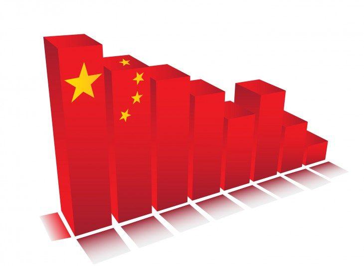 Li Keqiang Index, ovvero l'indice di sviluppo cinese quando non ci si fida troppo dei dati ufficiali, e la spiegazione delle ultime mosse su cambi e valute della CINA