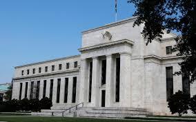 La FED non tocca i tassi, ma una sua frase segna un grosso cambiamento di politica.