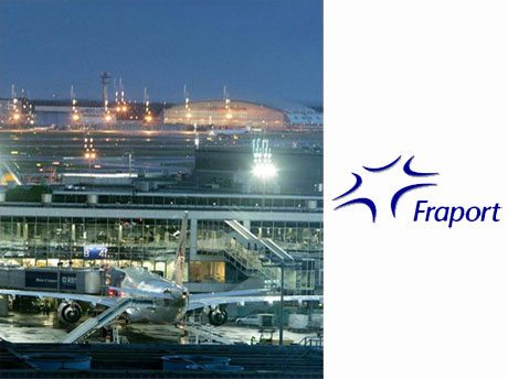 fraport_airport