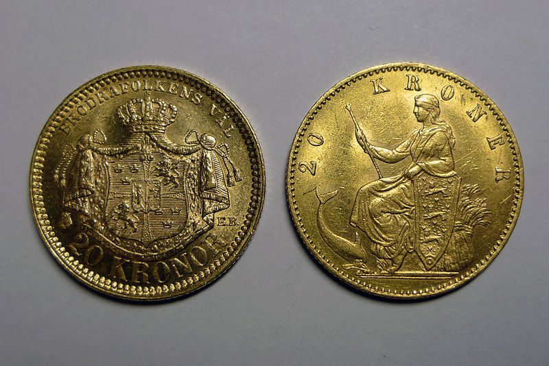 Two_20kr_gold_coins