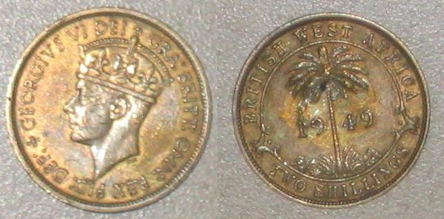 Two_shilling_coin_from_British_West_Africa (1)