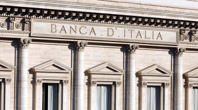 Deficit di conoscenza o altro ? di Marco Santero sindacalista Falbi Banca d'Italia