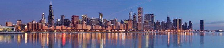 Un'altra città diventa il peggior mercato immobiliare USA