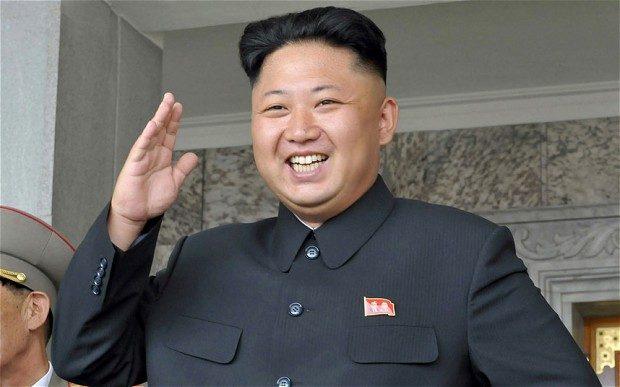 Qual'è la reale minaccia militare della Corea del Nord ?