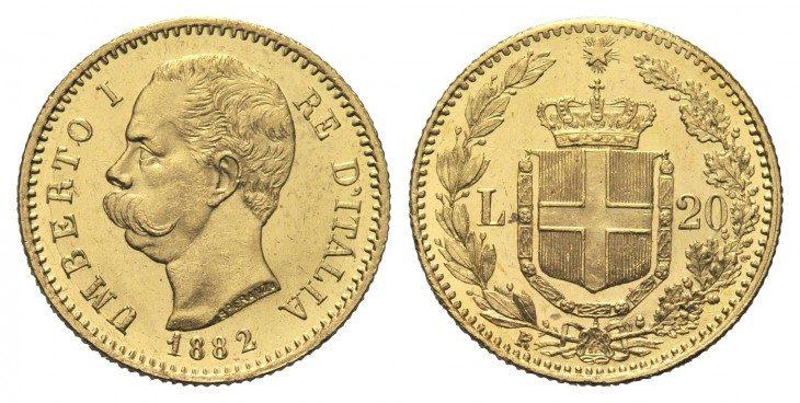 Breve storia delle unioni monetarie, tramite esempi non esaustivi.