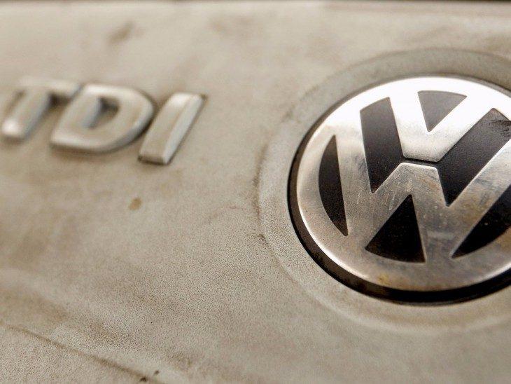 Cosa rischierebbe la VW se i controlli europei fossero seri (e perchè è giusto che Winterkorn se ne vada, ma non solo lui).