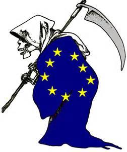 IL RAPPORTO TRA LA NOSTRA COSTITUZIONE E I TRATTATI DELL'UNIONE EUROPEA (PAPER di Giuseppe PALMA pubblicato su rivista giuridica) – RELOADED