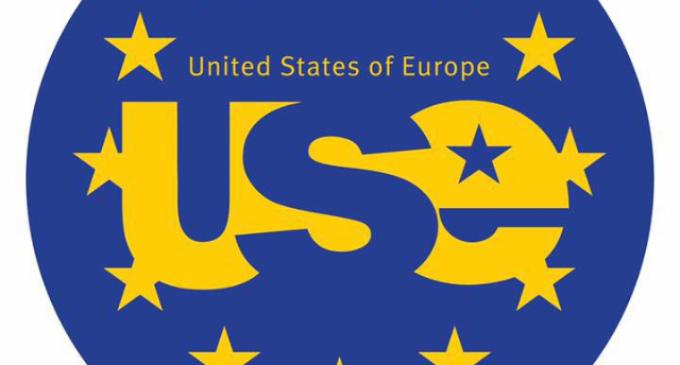 """ATTENZIONE! Dopo la Brexit, l'apparato €urocratico spingerà per realizzare gli """"STATI UNITI D'EUROPA"""" (U.S.E.)! Occorre fermare questo ulteriore crimine! (Paper degli avvocati Giuseppe PALMA e Marco MORI)"""