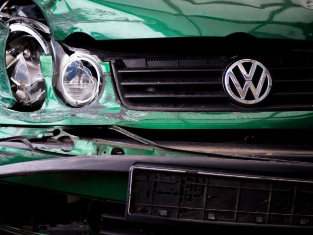 VW: le cause vere del disastro e le evoluzioni