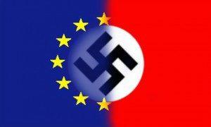 bandera-nazi-europa-300x180