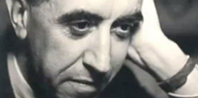 """I """"FIGLI DESTITUENTI"""" NON HANNO LETTO I """"PADRI COSTITUENTI""""… ASCOLTATE LE PAROLE DI CALAMANDREI SULL'ANIMA DELLA NOSTRA COSTITUZIONE (di Giuseppe PALMA)"""