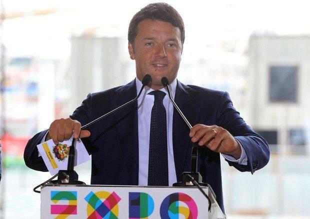 La televendita Expo 2015 chiude in profondo rosso: ecco i conti