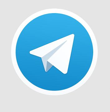 I censori vogliono chiudere Telegram. Azione legale contro Google perchè lo tolga dallo store