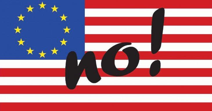 TTIP: Bugia o Verità?