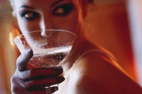 """La Commissione vuole che annacquiamo il vino! Sono il vero """"Oste"""" della """"Società dei magnaccioni"""""""