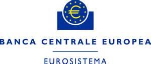 """L'indipendenza """"particolare"""" di BCE."""