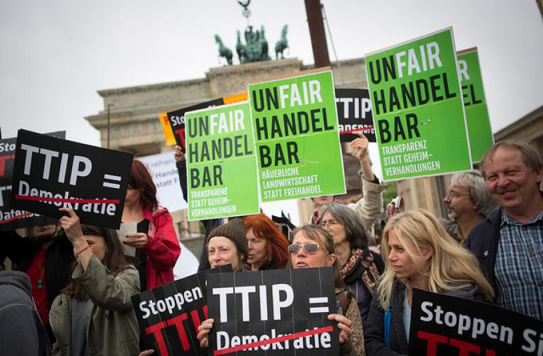 ttip_ceta_freihandelsabkommen_demo_0