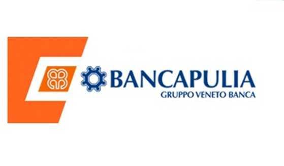 Banca-Apulia-Lavora-Con-Noi