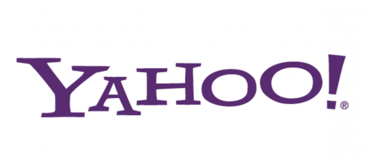 YAHOO STA VALUNTANDO DI VENDERE IL PROPRIO CORE BUSINESS