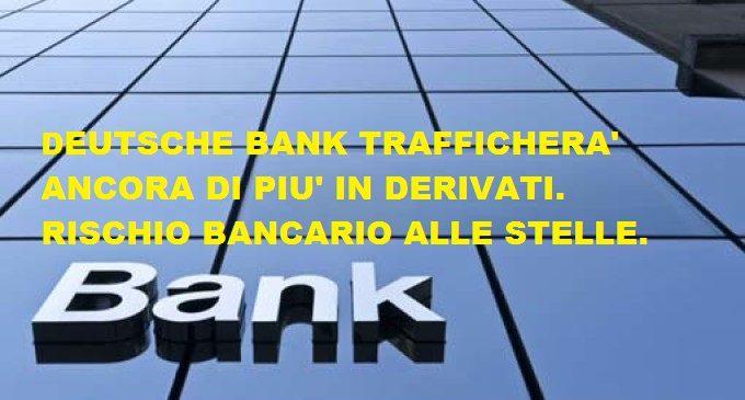 banche crisi MOD