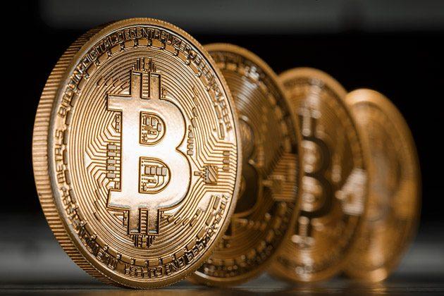 Bitcoin, tra anarchia e credulità.  Di Giovanni Saladino*