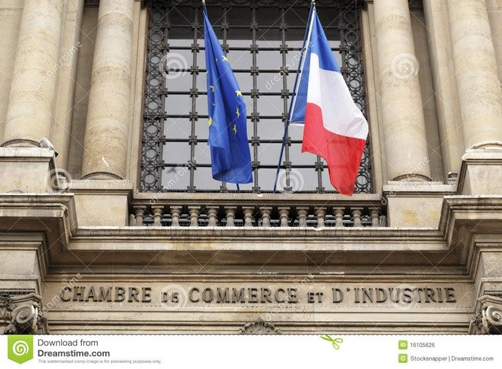 ENI paga in arbitrato 1 mld € per il gas libico a Edison (100% EDF, ossia Stato Francese) : vista la pervasività transalpina nel settore, l'Italia deve far cambiare la sede arbitrale in ambito energia (oggi Parigi)!