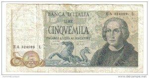 5000-lire-banca-ditalia-pagabili-a-vista-300x157