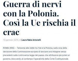 FireShot Screen Capture #109 - 'Guerra di nervi con la Polonia_ Così la Ue rischia il crac I Wall Street Italia' - www_wallstreetitalia_com_guerra-di-nervi-con-la-polonia-cosi-la-ue-rischia-il-crac