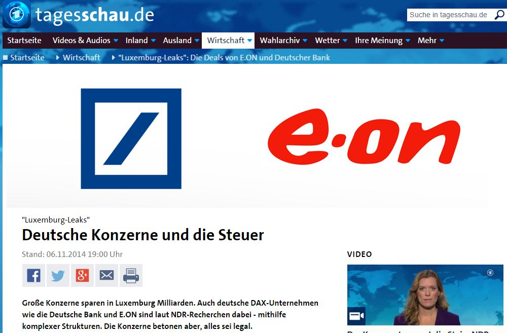 FireShot Screen Capture #131 - '_Luxemburg-Leaks__ Deutsche Konzerne und die Steuer I tagesschau_de' - www_tagesschau_de_wirtschaft_luxemburg-steuern-105_html