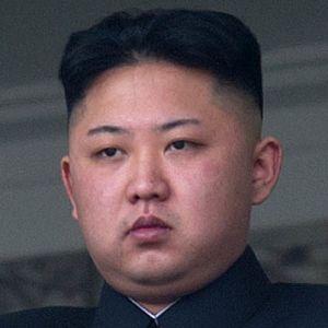 Kim Jong-un2