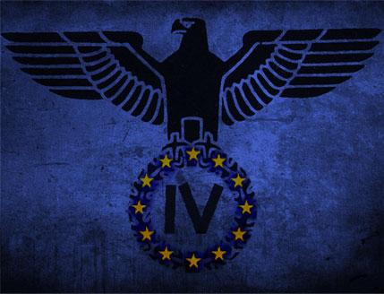 ECCO COME L'UNIONE EUROPEA STUPRA LA NOSTRA COSTITUZIONE. LA DIMOSTRAZIONE SCIENTIFICA (di Giuseppe PALMA)