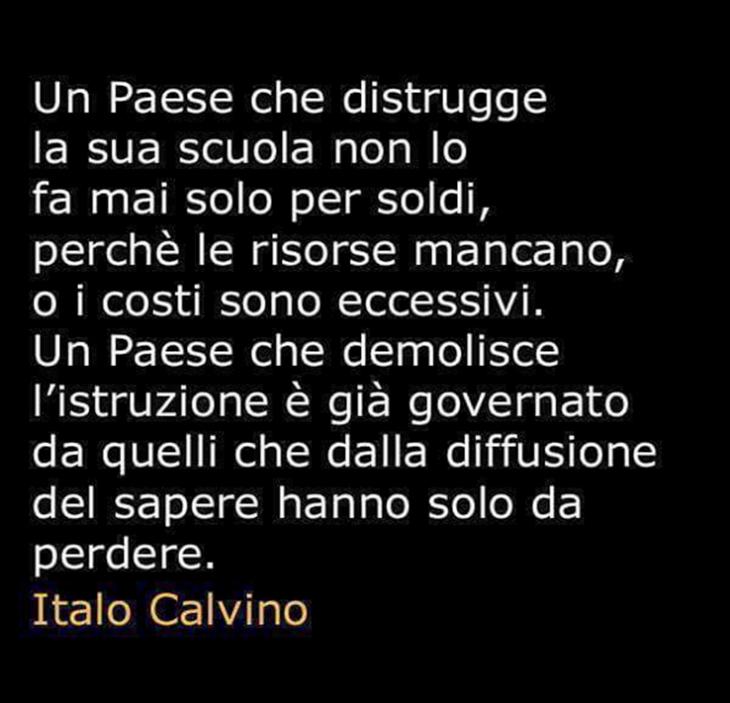 DITTATURA MEDIATICA E CENSURA FEROCE: LA MANCANZA DI UNA SERIA EDUCAZIONE E COMUNICAZIONE IN ITALIA. Di Marco Santero