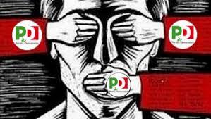 """VIOLENZA SU 80 DONNE A COLONIA DA PARTE DI 1.000 """"INTEGRATI""""! IL SILENZIO ASSORDANTE DEI NOSTRI MEDIA, DELLA NOSTRA POLITICA RADICAL-CHIC E DELLA NOSTRA """"INTELLIGHENZIA"""" (di Giuseppe PALMA)"""