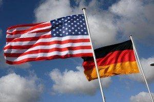 deutsche_amerikanische_Fahne