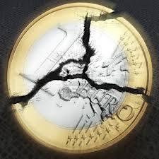 L'EURO, IL DENARO CHE USIAMO, E' PRIVATO! (di Jacopo Cioni)