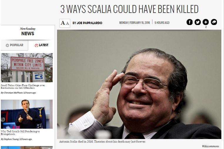 FireShot Screen Capture #157 - '3 Ways Scalia Could Have Been Killed I Dallas Observer' - www_dallasobserver_com_news_3-ways-scalia-could-have-been-killed-8031773