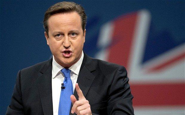 Cameron ha fatto emergere la verità sullo stato dell'Europa (di Paolo Savona)