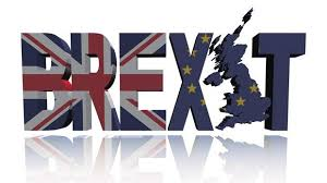 #BREXIT Ecco come un grandissimo Boris Johnson ha chiuso la campagna elettorale #VoteLeave sulla BBC – VIDEO (di Giuseppe PALMA)
