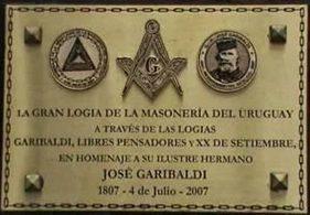 loggia_uruguay