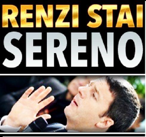 renzisereno3