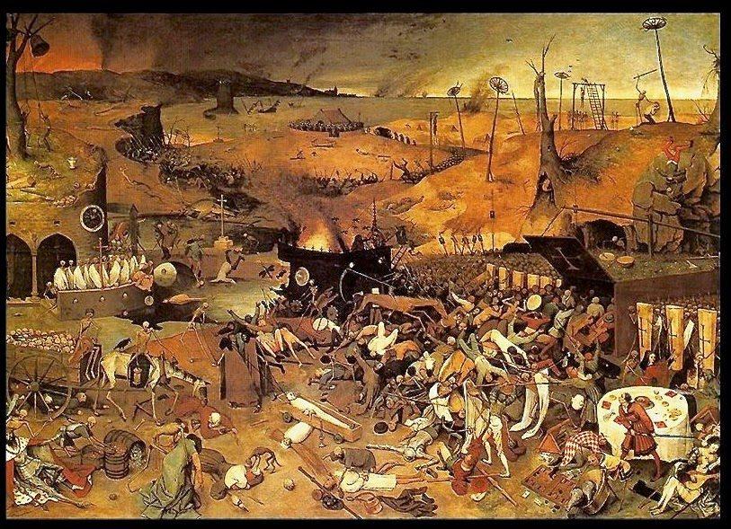 17-bruegel-trionfo-della-morte 2