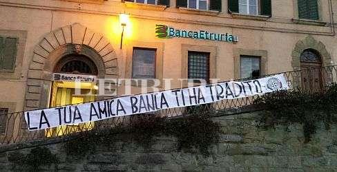 """Relazione presso il Consiglio Comunale di Civitavecchia del 21.3.2016 sul decreto """"Salva banche"""" (di Antonio M. Rinaldi)"""