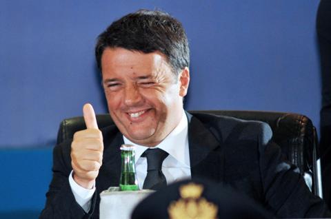 La nuova ingegnosa trovata del governo Renzi: la casa è della banca ma i rischi sono vostri!