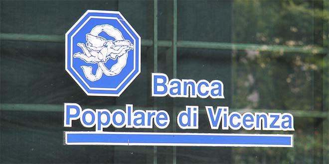 BPVI E VB: ARRIVA IL CAVALIERE BIANCO, INTANTO PROSEGUONO I RICORSI, VINCENTI.