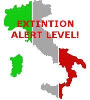 Boldrini: ecco il suo piano di sterminio del popolo italiano.